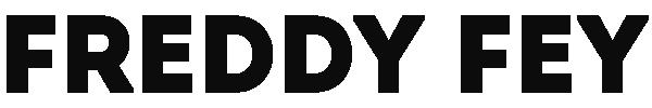 DJ Freddy Fey